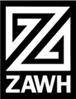 zawh.com